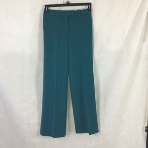 Rachel Zoe Dress Pants Size 0